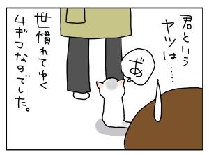 猫と一緒-20111024_07