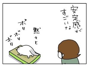 猫と一緒-20130329_05