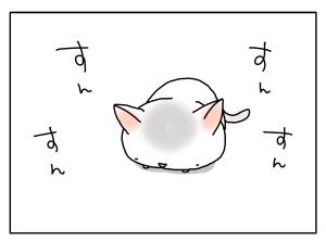 猫と一緒-20131126_04