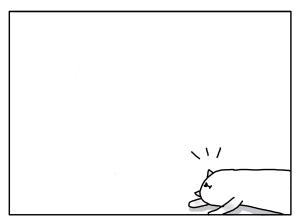 猫と一緒-20130529_11