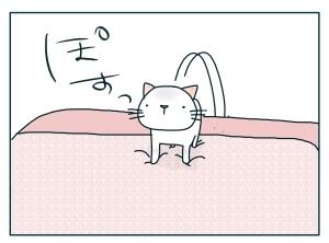 猫と一緒-20091225_08