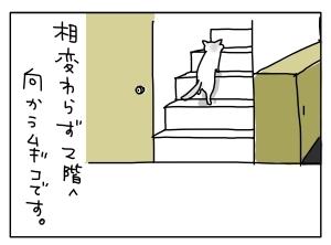 猫と一緒-20120411_02