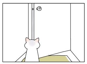 猫と一緒-20100728_06