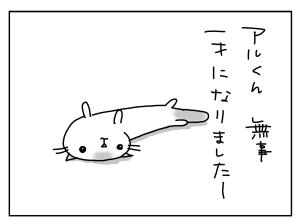 20170417_01