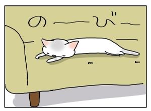 猫と一緒-20120110_04