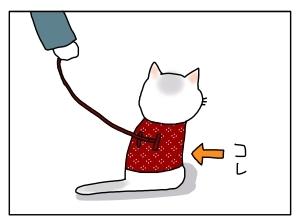 猫と一緒-20110427_02