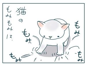 猫と一緒-20091114_01