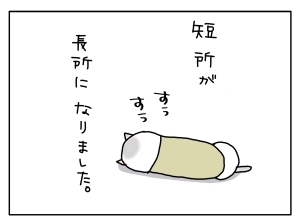 20160316_09