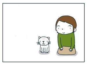 猫と一緒-20091230_14
