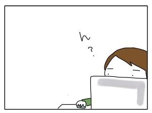 猫と一緒-20120113_02