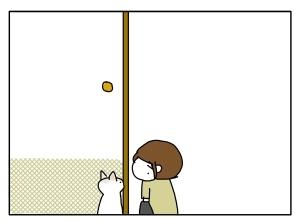 猫と一緒-20100818_10
