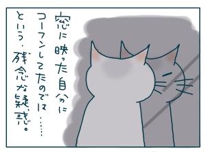猫と一緒-20090520_19