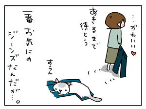 20180330_07