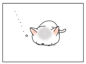 猫と一緒-20131126_06