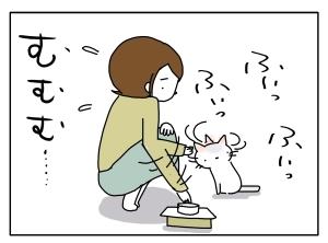 猫と一緒-20101108_10