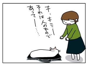 猫と一緒-20121002_08