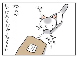 20171113_03