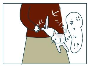 猫と一緒-20090122-10