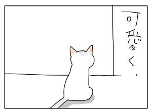 猫と一緒-20101208_06