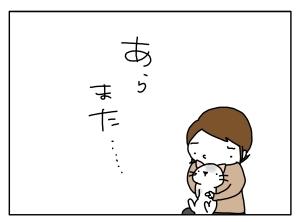 猫と一緒-20111017_05