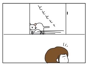 猫と一緒-20100929_05