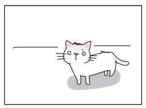 猫と一緒-20100531_13