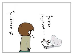 20170224_05
