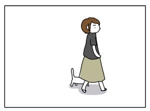 猫と一緒-20100720_03