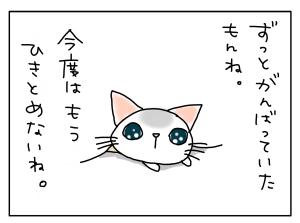 20170424_15