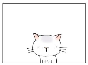 猫と一緒-20100323_15
