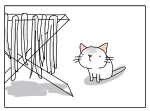 猫と一緒-20110128_05