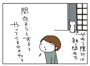猫と一緒-20110116_11