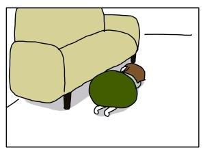 猫と一緒-20120529_05
