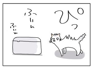 猫と一緒-20100910_16