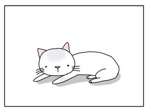 猫と一緒-20100219_01