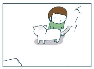 猫と一緒-20090812_04