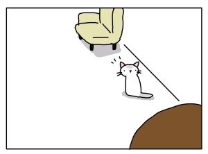 猫と一緒-20110318_01