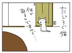 猫と一緒-201012122_07