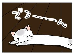猫と一緒-20130618_02