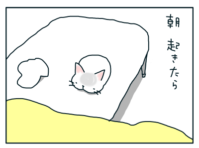 20180929_01