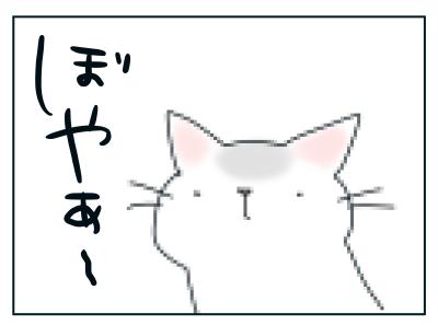 20191018_06