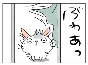 20180406_05