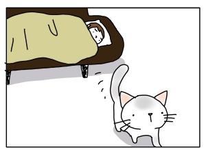 猫と一緒-20121010_05