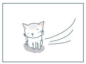猫と一緒-20090928_01