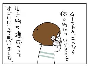 20170407_12