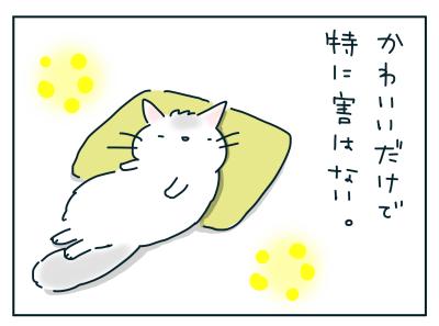 20190625_08
