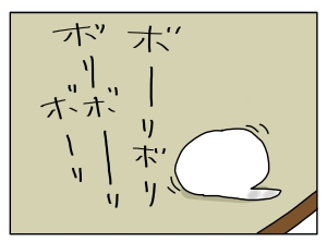 20160724_03