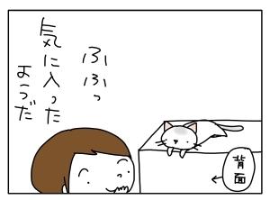 猫と一緒-20110524_03