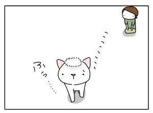 猫と一緒-20100816_12