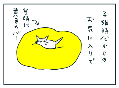 20190222_02